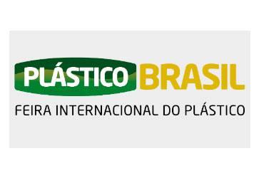 Plástico Brasil 2021